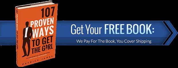 I Kissed Hookup Goodbye Audiobook Free Download